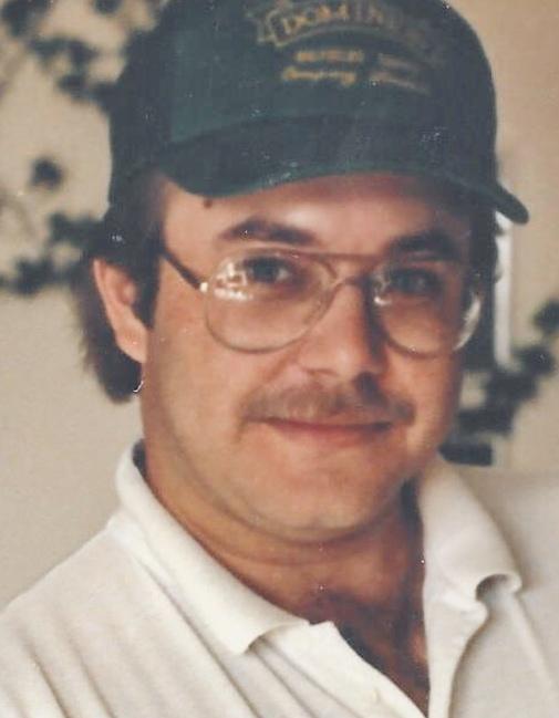 Gregory  Ernest Pozniak
