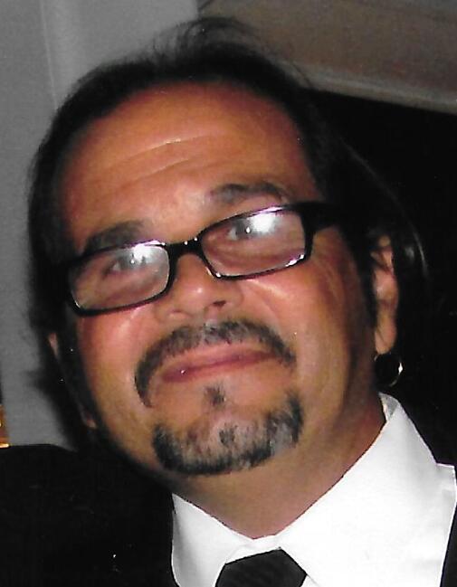 Anthony M. Mameli