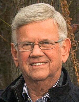 Clifford C. Wieland