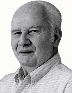 James Atha Kerns