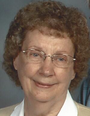 Margie A. Melton