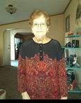 Rhonda Sue Williams