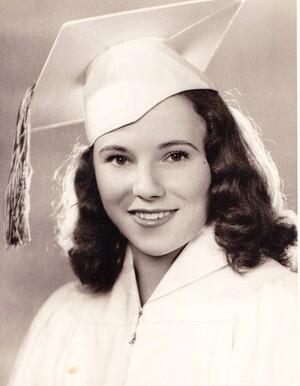 Doris L. Peryea Fell
