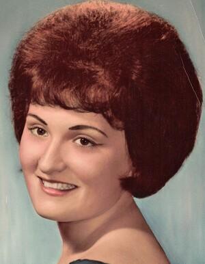 Annette J. Sirianni