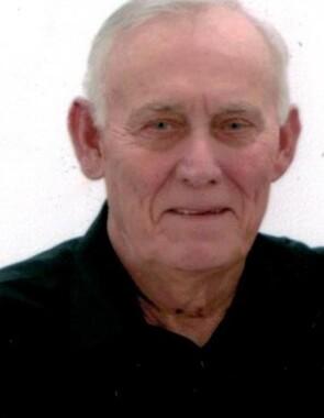 Bill L. Davis
