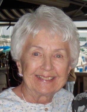 Doris L. Laver Lounsbury