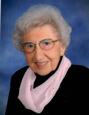 Katherine E. Yutzy