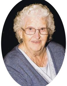 Linda Lorene Ball Stacy