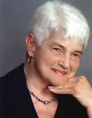 Louise Jane Having