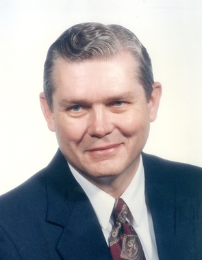 Dwight Lowell Campbell
