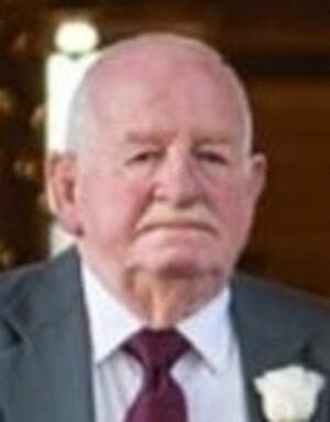 Kennon Ken Wayne Sumner