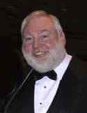 Barry E. Leonard