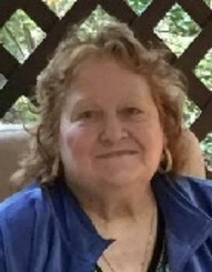 Virginia Gagliano