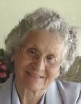 Thelma M. Tiefel