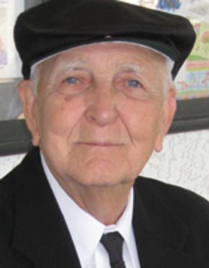 Robert R. Limbaugh