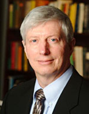 Lowell E. Wenger