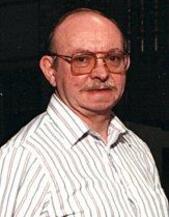 Joseph W. Williams