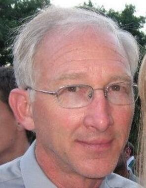 Kevin C. Schultz
