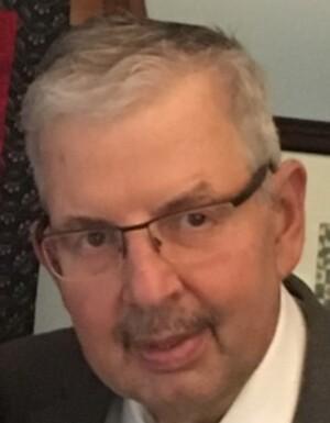 Gary J. Wyrwas