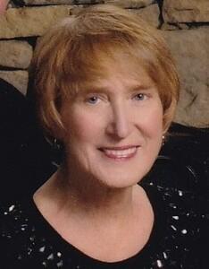 Cynthia Cindy Bittner Barron
