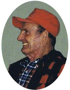 Arnold Trent