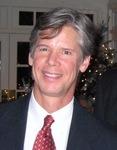 Craig Winfield Davison