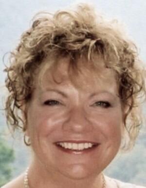 Julia Conti