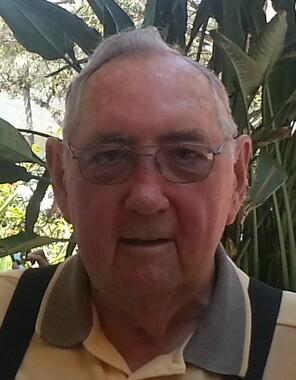 Robert Loudermilk Obituary The Star Beacon
