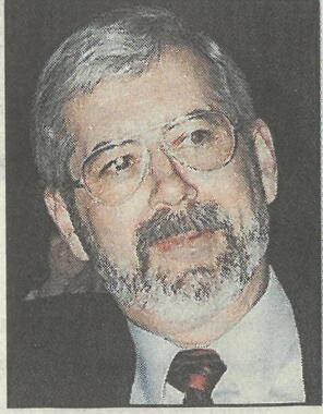Charles  Nordin