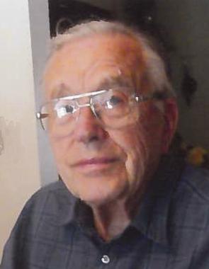Edward  Goemaat