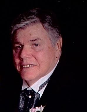Paul R Dillon