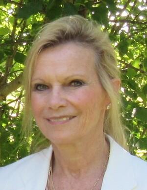 Betsy Nannette (Brown) Clark