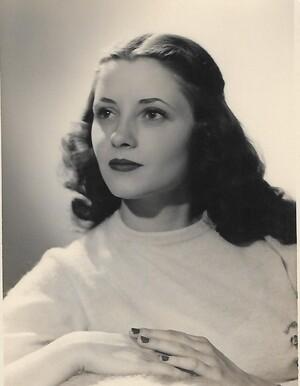 Kathleen Wardrip