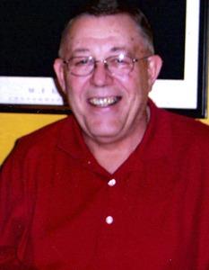 James Anthony Kahoe