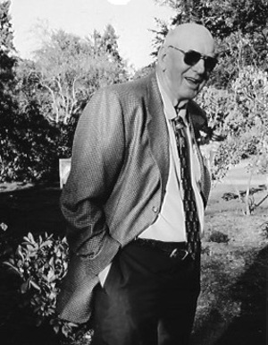 Charles H. Vos