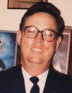 Manuel Lynn Washington