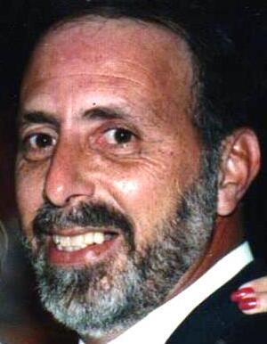 Gene B. Frank