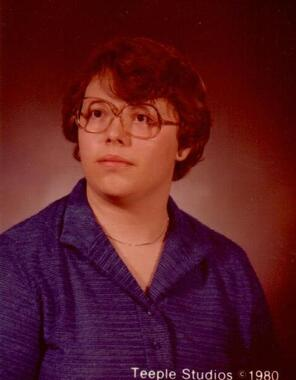 Diana Kay Stacy
