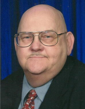 Rev Thomas Blackburn Sr Obituary The Tribune Democrat
