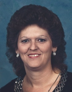 Cheryl Sue Arnett French