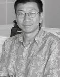 Brian  Wing Hang Wong