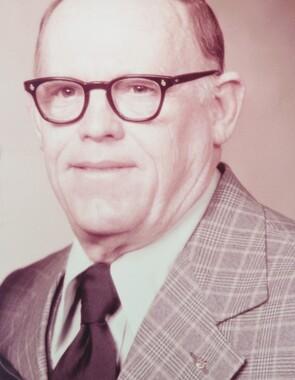 Paul L. Strait