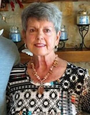 Sue Ann Wallace