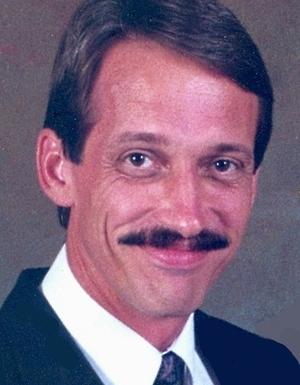 Dr. Dean D. Paulsen