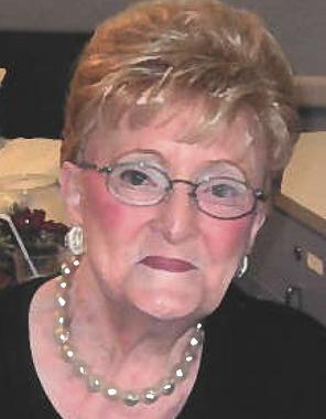June  Verros