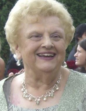 Barbara J. Parada