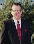 Billy Ray Hicks