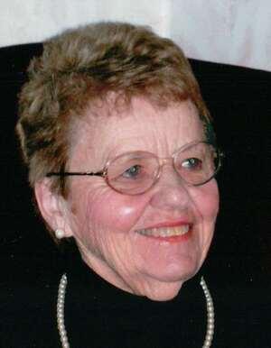 Mildred W. Hubiak