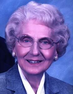 Arlene S. Leidy