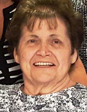 Beverly L. Grossman